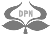 Duta Pertiwi Nusantara