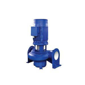 inline Pump