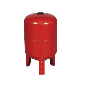 water pressure tank aqua system